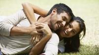 Abrazar a tu pareja reduce infidelidad