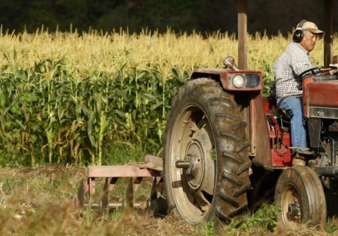 El sector agrícola de EE.UU. se une para levantar el embargo a Cuba