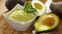 """¿Comer un aguacate por día reduce el colesterol """"malo""""?"""