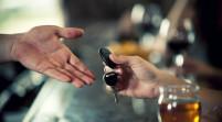 El alcohol mata a 6 personas cada día en Estados Unidos