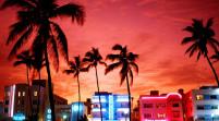 Miami Beach celebrará centenario con música de estrellas como Gloria Estefan