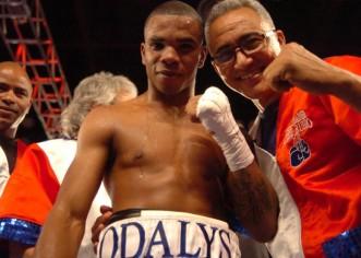 La actual situación de los boxeadores cubanos