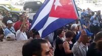 Cuba: al menos 35 presos excarcelados en gesto hacia EEUU, dice disidencia
