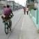Cubanos esperan que normalización con EEUU mejore su vida cotidiana