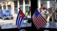 Los empresarios en Florida se frotan las manos ante la nueva relación Cuba-EEUU