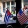 El pueblo cubano sobrevive y confía en que EE.UU. alivie sus penurias