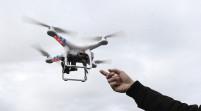 """Los cayos de la Florida realizarán control de mosquitos con ayuda de """"drones"""""""