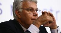 Crisis de Liderazgo, ¿seguirá en el 2015?