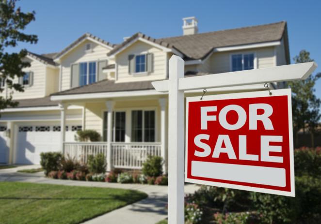Solicitudes de hipotecas en EEUU cayeron la semana pasada