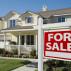 El índice de ventas pendientes de casas en EE.UU. baja un 3,7 % en diciembre
