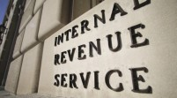 Roban datos de 104.000 contribuyentes del fisco de Estados Unidos