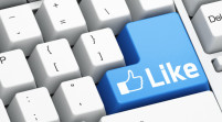 Los 'Me gusta' de Facebook revelan la verdadera personalidad