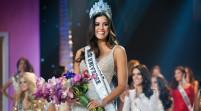 """Paulina Vega: La competencias fue """"muy difícil"""""""