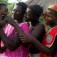Exhortan a las madres negras a amamantar a sus hijos