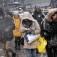 Polémica en Nueva York por megatormenta que nunca llegó