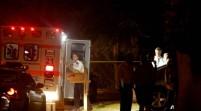 Niñito en Florida se mata con pistola del padre