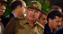 Cuba inicia gestos de reconciliación con EEUU al liberar a presos