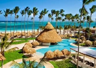 El 2014 tuvo el de mayor crecimiento turístico en Dominicana