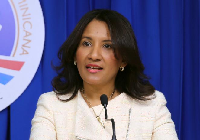 En la Republica Dominicana se avanza batalla contra ruidos, 911 atiende 3,307 denuncias y retiene 838 bocinas