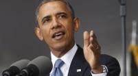 En Florida, Obama culpa a los republicanos por bloquear reforma de inmigración