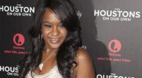 Hija de Whitney Houston será desconectada en aniversario muerte de su madre