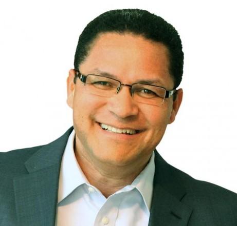 Gedeón Santos dice soberanía del pueblo decidirá reelección