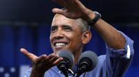 Latinos siguen atrás en inscripción al Obamacare a pocos días del cierre