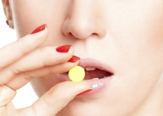Píldoras antes y después del sexo podrían prevenir el VIH