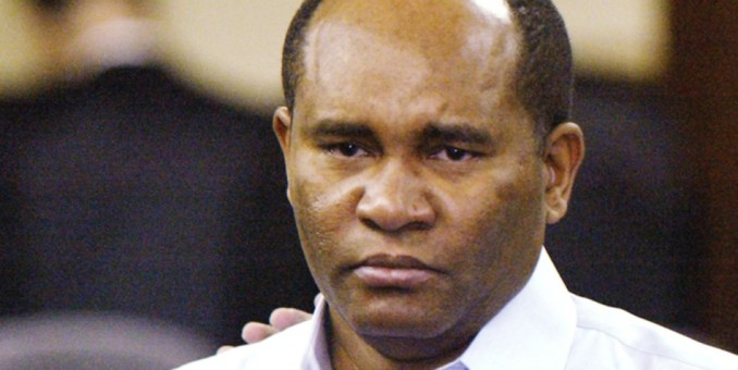Califican de desesperación de la oposición acusación del ex convicto Quirino Ernesto Paulino