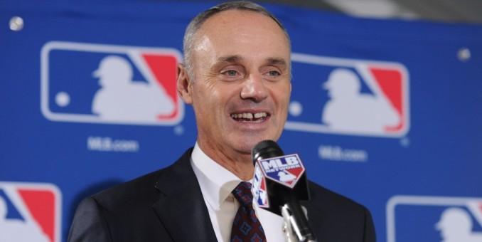 Oficial: Juego de Estrellas de MLB en 2017 será en Miami