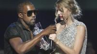 Taylor Swift y Kanye West podrían hacer un dueto
