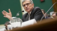 EEUU aprueba nuevas normas para proveedores de internet