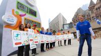 Toronto 2015: el desafío de dar otro paso adelante