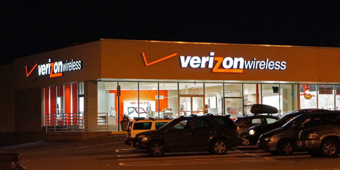"Senadores piden se investigue a Verizon por ""supercookies"""