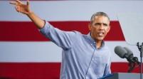 Barack Obama: Frente a la historia y el fin del Bloqueo a Cuba