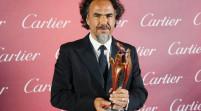México atrapa la atención en ceremonia de los Oscar