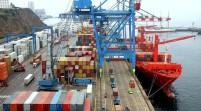 Comercio entre EEUU y Latinoamérica aumentó un 2,5 % en 2014, un nuevo récord