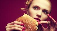 5 alimentos que toda mujer debe evitar