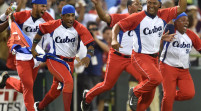 Cuba se consagra campeón de la Serie del Caribe