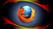 Firefox lanza Hello, la nueva herramienta que permite realizar videollamadas gratuitas