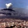 "Descubren nuevo volcán ""potencialmente"" peligroso en Colombia"