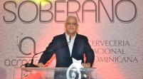 Cronistas dominicanos (Acroarte) da a conocer los nominados a Premios Soberano 2015