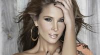 Muere en Miami la actriz mexicana Lorena Rojas