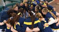 Michigan suma ocho victorias al hilo