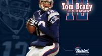 Los Patriots conquistan su cuarto Super Bowl