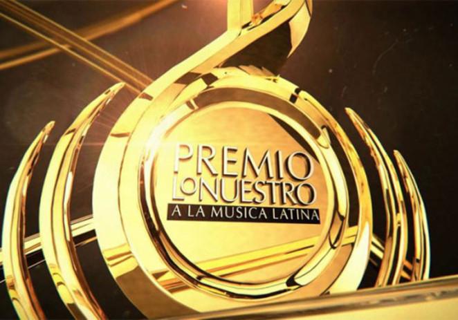 Premio Lo Nuestro se prepara para noche de estrellas