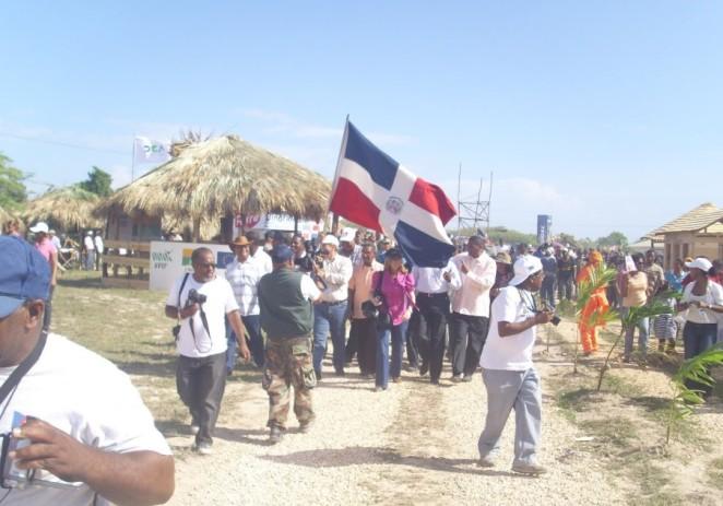 Las relaciones de R. Dominicana y Haití se resquebrajan tras hechos violentos