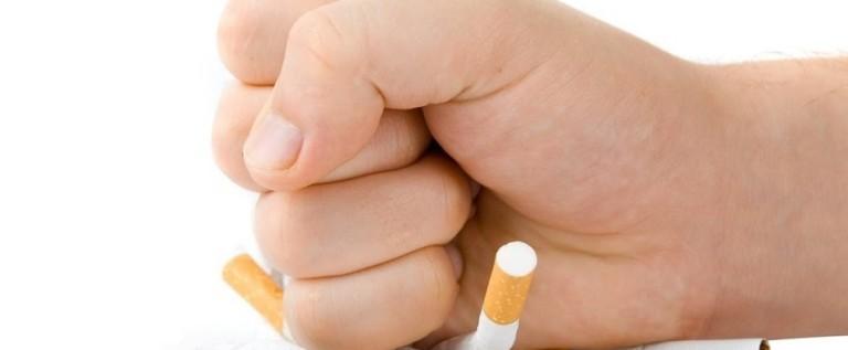 Estudio liga más muertes y enfermedades al tabaquismo