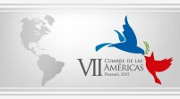 """La VII Cumbre de las Américas de la OEA: """"EEUU y Venezuela Face to Face"""""""