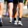 Más estadounidenses de mediana edad se están sometiendo a reemplazos de cadera